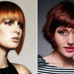 Short Choppy Haircuts- Stylish Hairstyles for Women