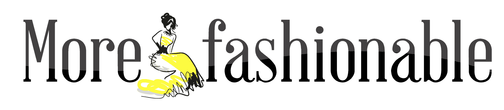 Online Fashion Store For Women