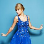 WHY NOT FOLLOW TAYLOR SWIFT'S BEAUTY TIPS