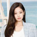 DIY BEAUTY RECIPES FROM KOREAN STARS: MAKE YOUR SKIN BETTER