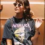 90's Style Book: Timeless Trends that never go out of Style