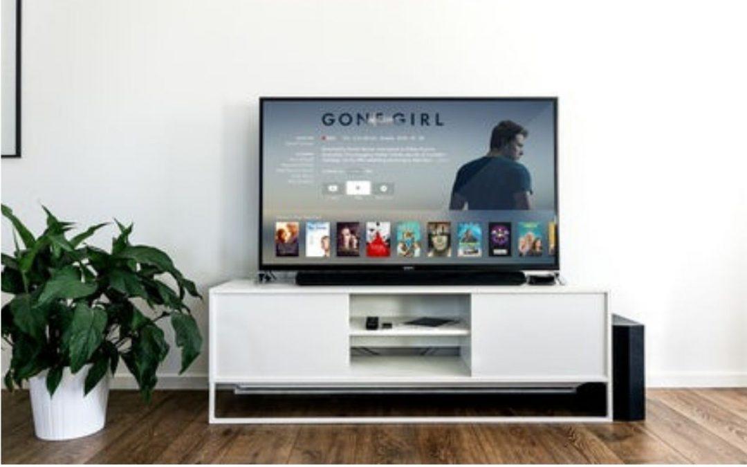 Binge watch Marathon: TV Shows you need to start watching right away!