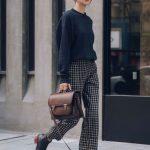 Basic Handbag Trends all Women should have before turning 25