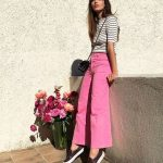 Parisian Style Code: How to Dress like a French Femme?