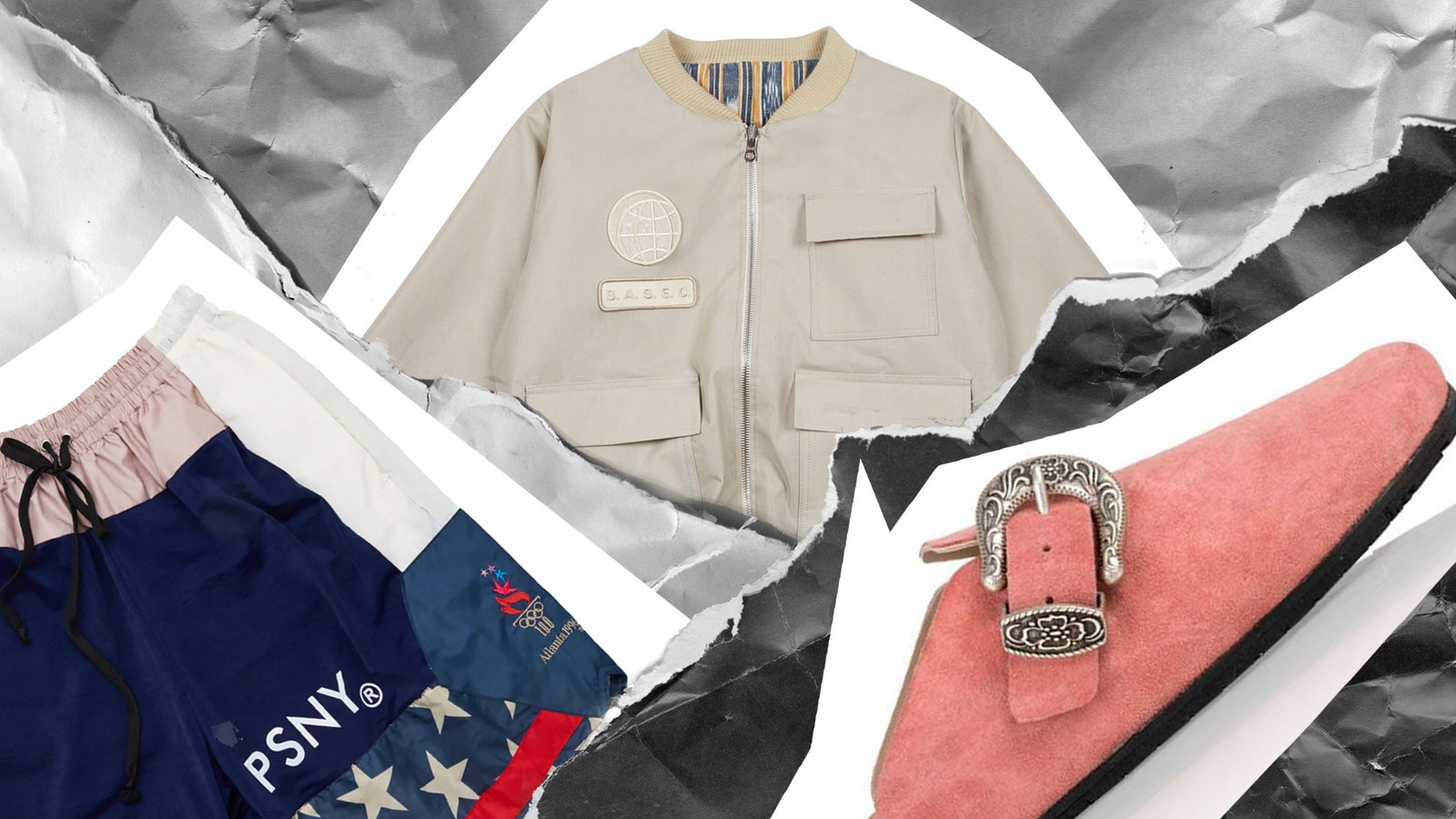 The 19 Best New Menswear Items to Buy This Week From Black-Owned Labels