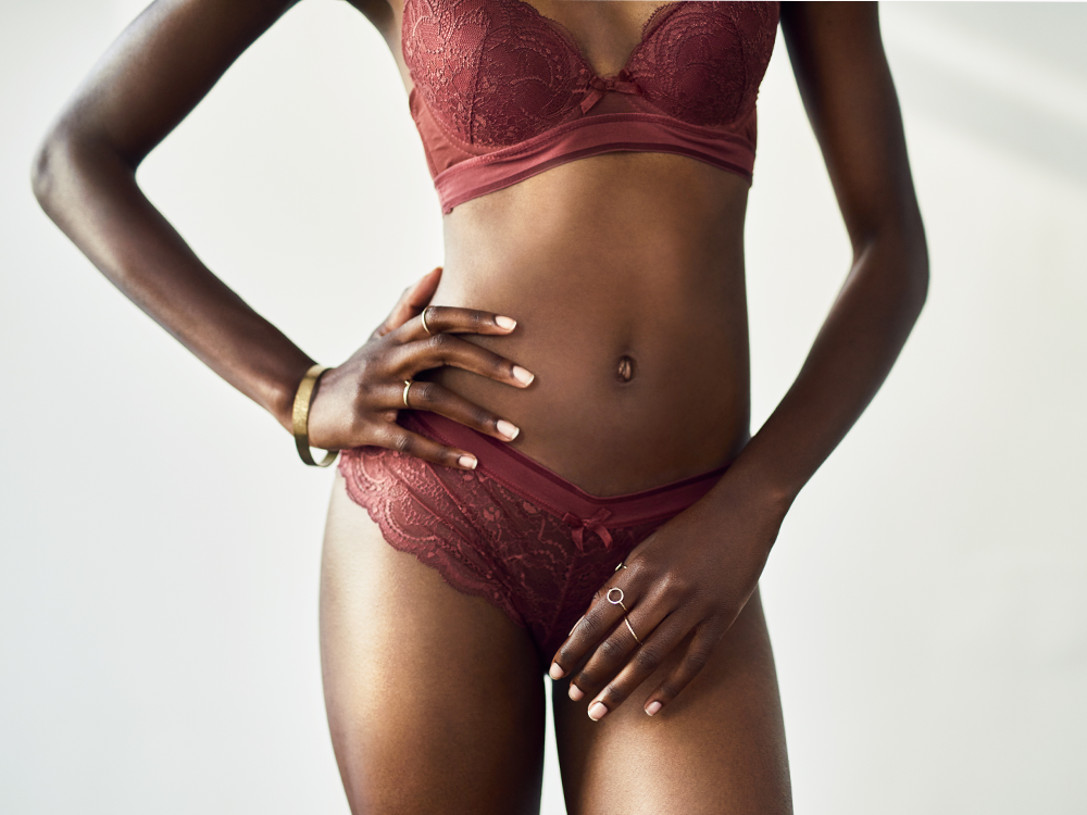 Shape-Shifting Body Surgery: Why It's Not Just For Mommies Anymore – NewBeauty