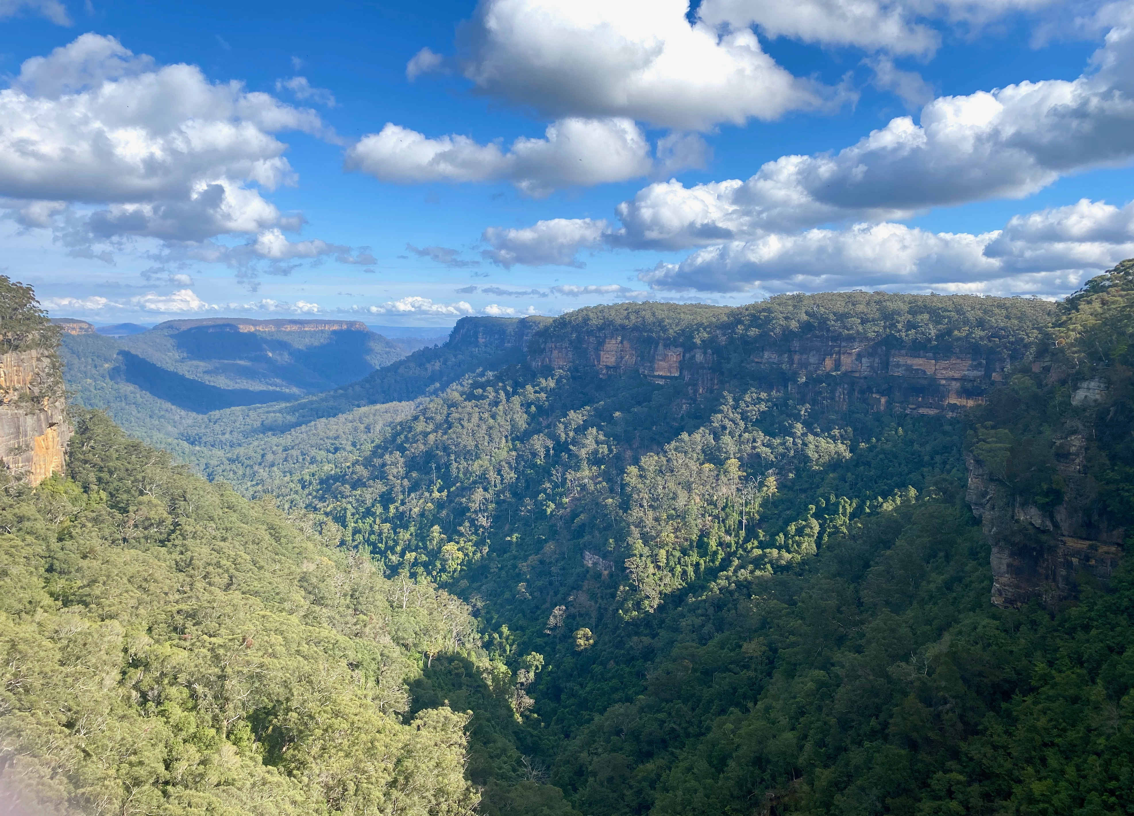 Kangaroo Valley: Top Sights from this Scenic Getaway