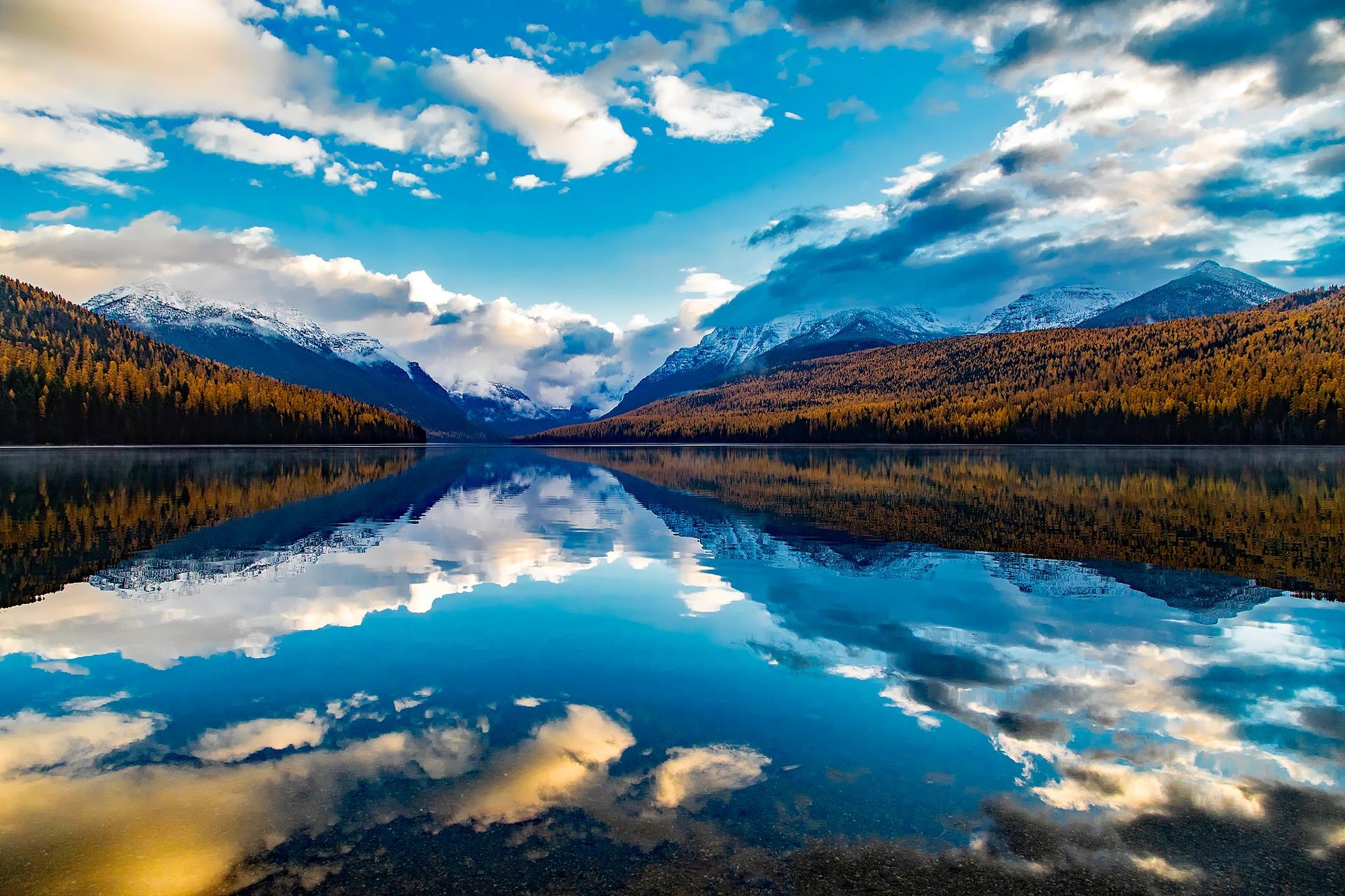 Best Outdoor Activities in Montana