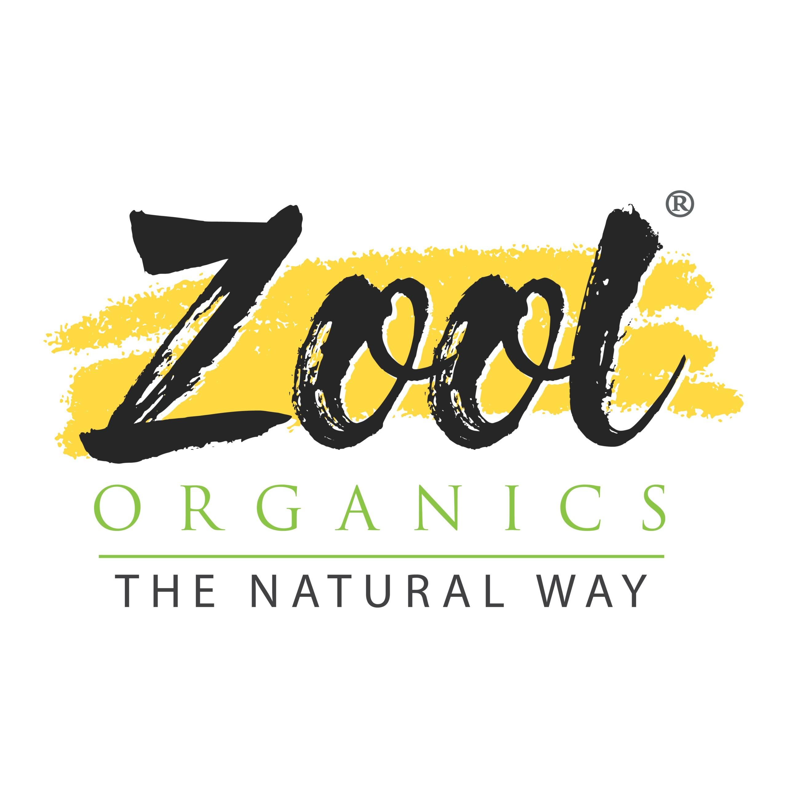 The Zool Effect – Zool Organics – SWAGGER Magazine