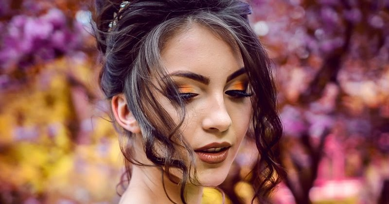 4 Tips To Spicing Up Your Hairdo