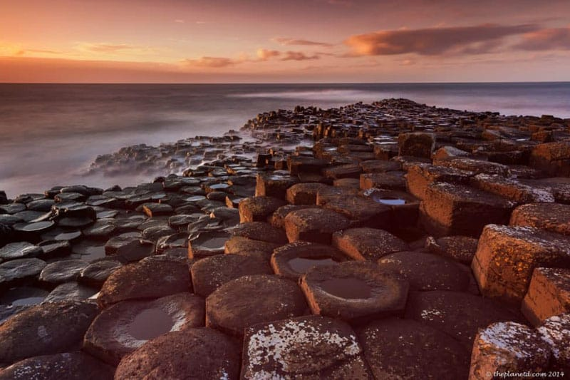 giants causeway | northern ireland things to do