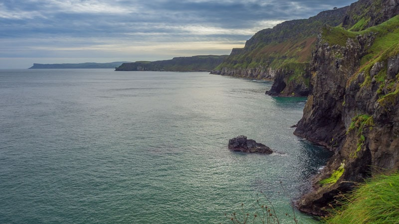 The 27 Best Things to do in Northern Ireland