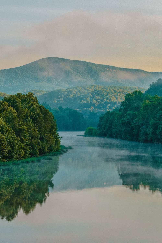 Best Things To Do In Virginia (16)