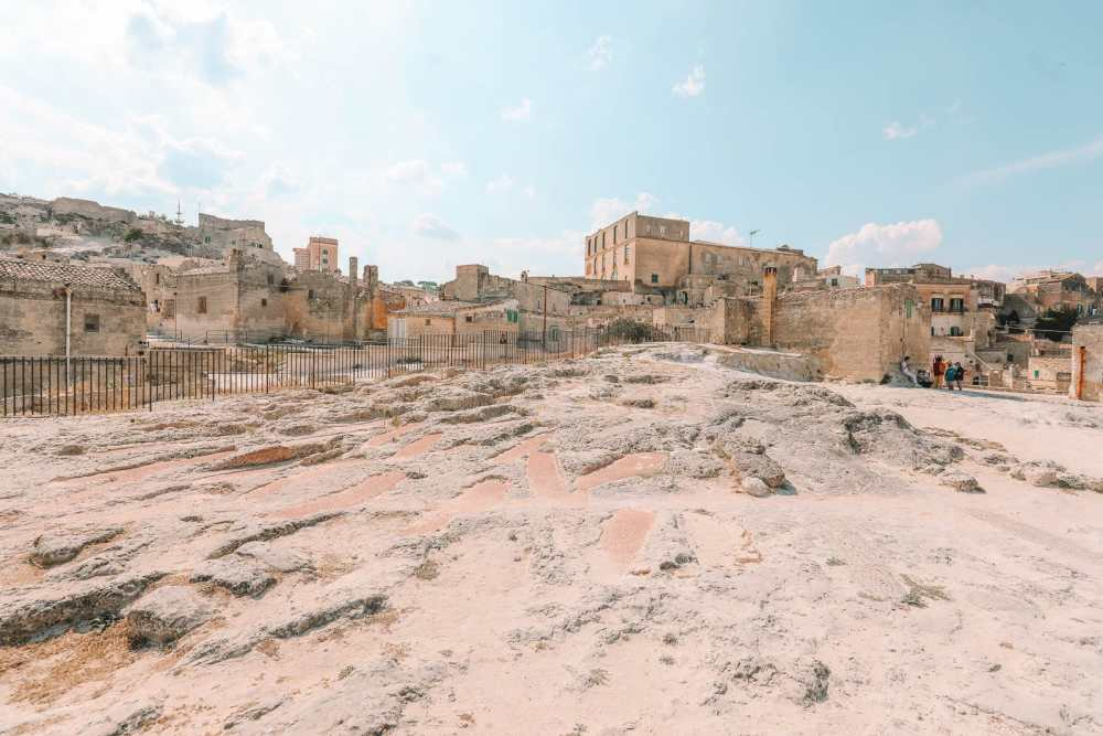 Best Things To Do In Matera, Italy (16)