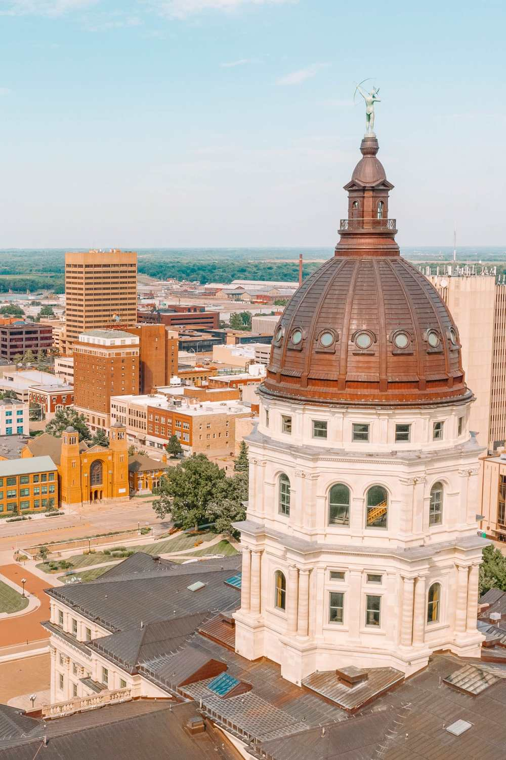 Best Things To Do In Kansas (2)