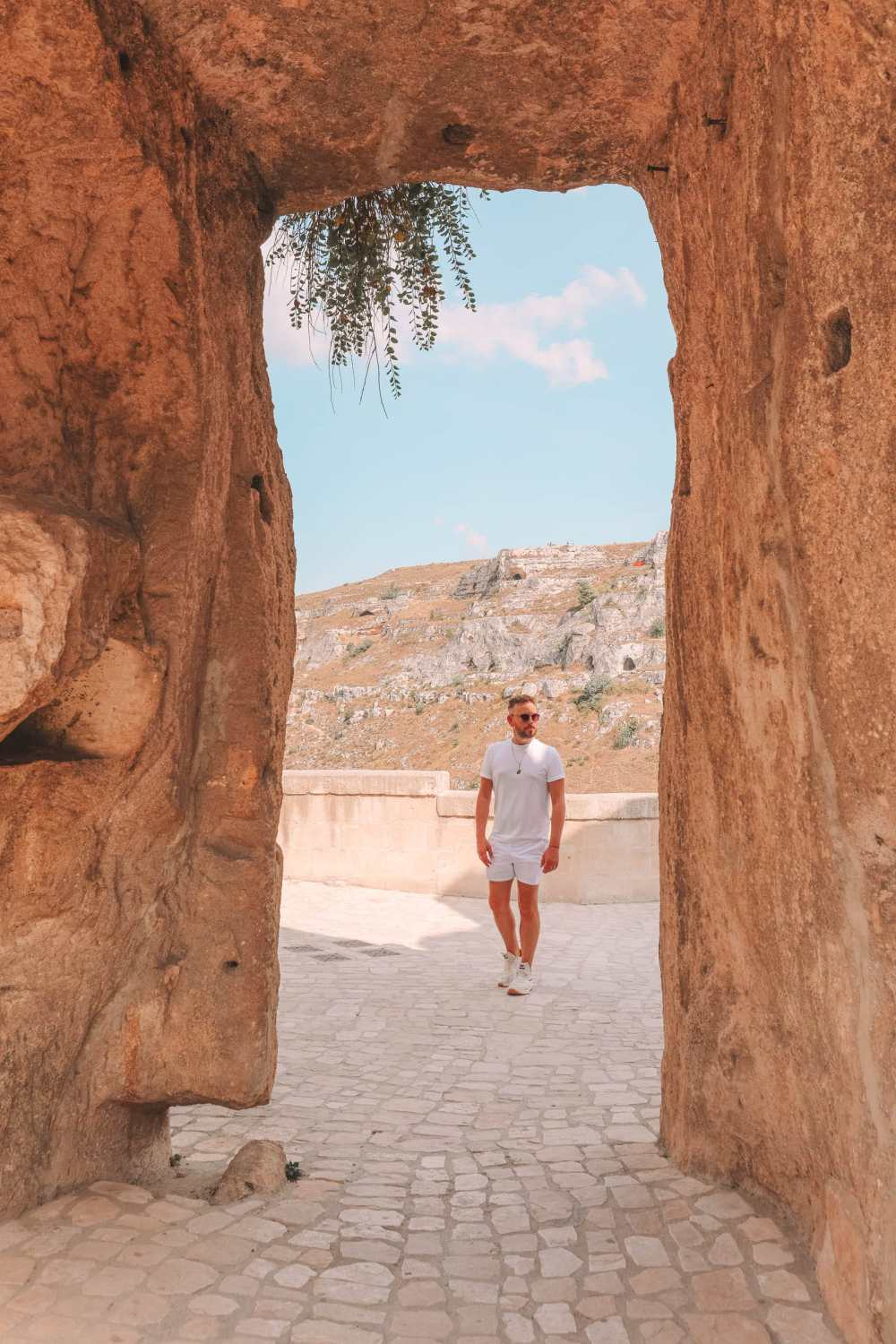 Best Things To Do In Matera, Italy (19)