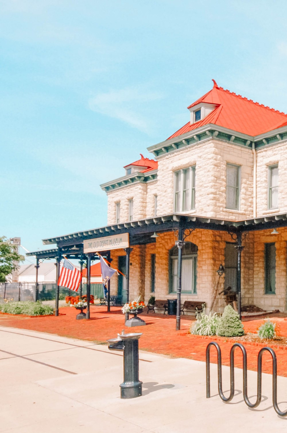 Best Things To Do In Kansas (17)