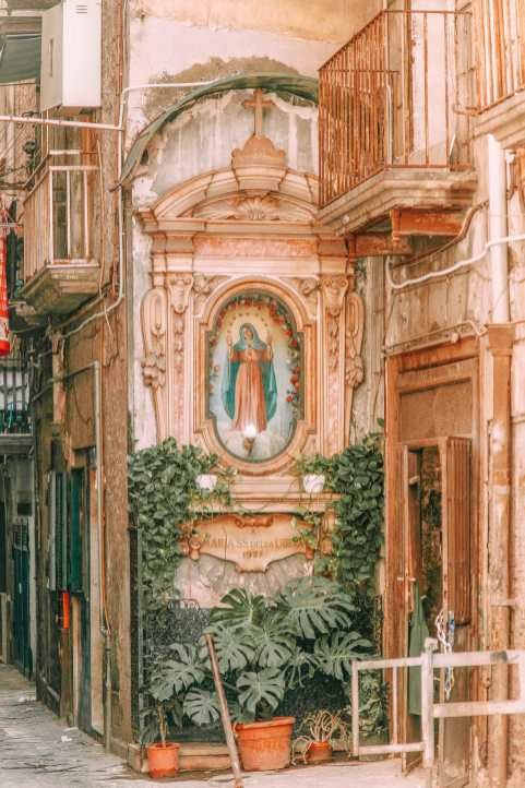 Best Things To Do In Naples (5)