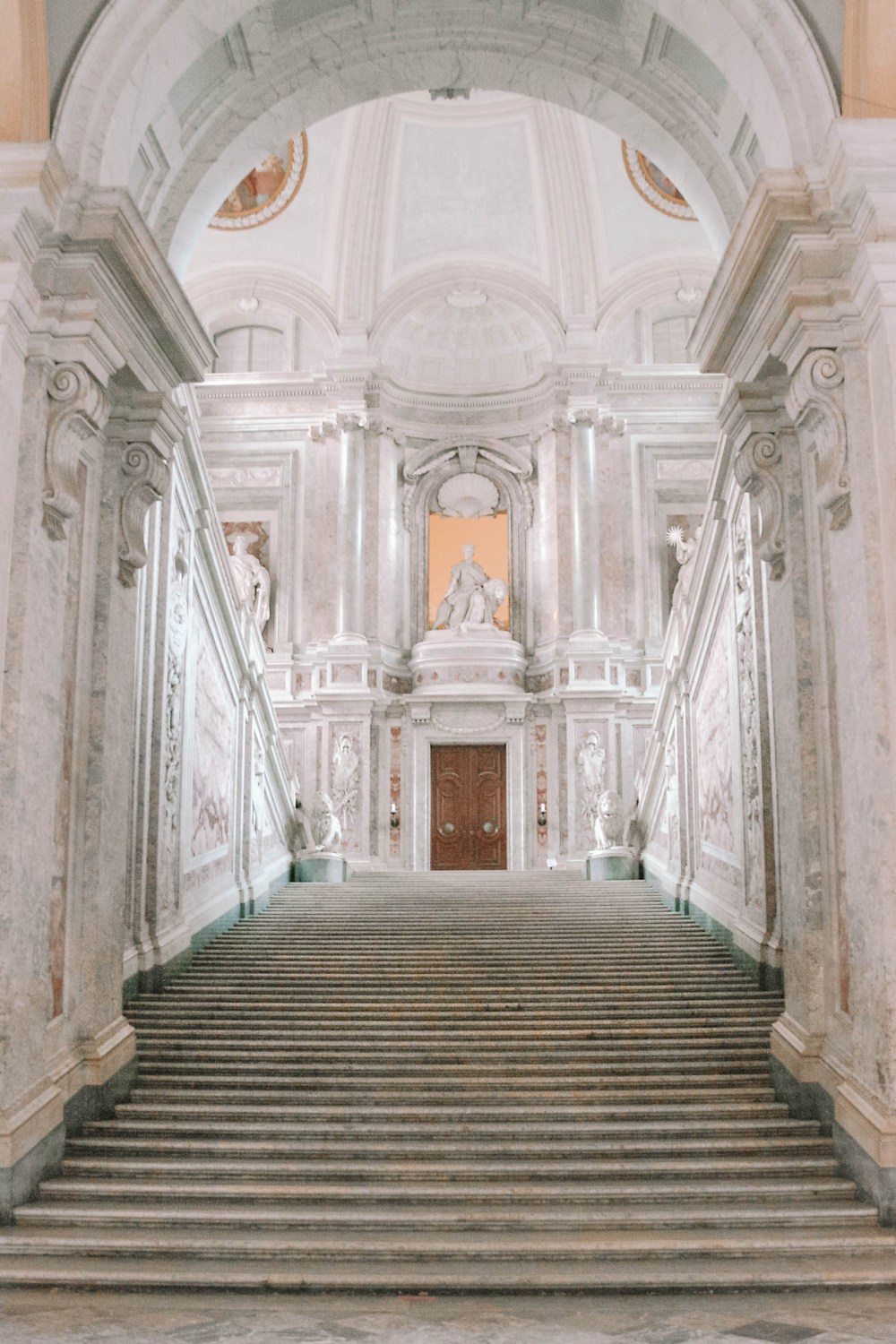 Best Things To Do In Naples (27)