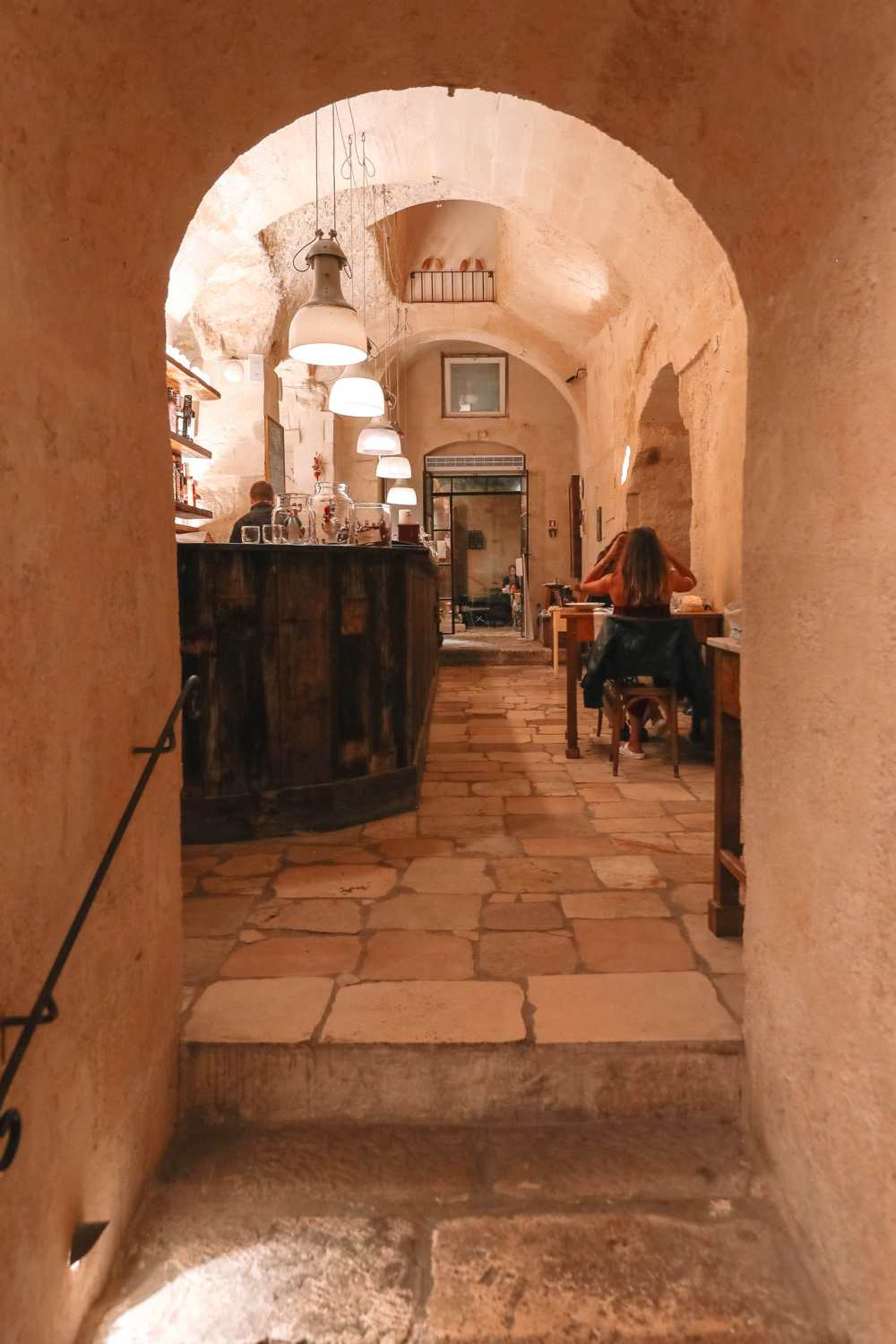 Best Things To Do In Matera, Italy (31)