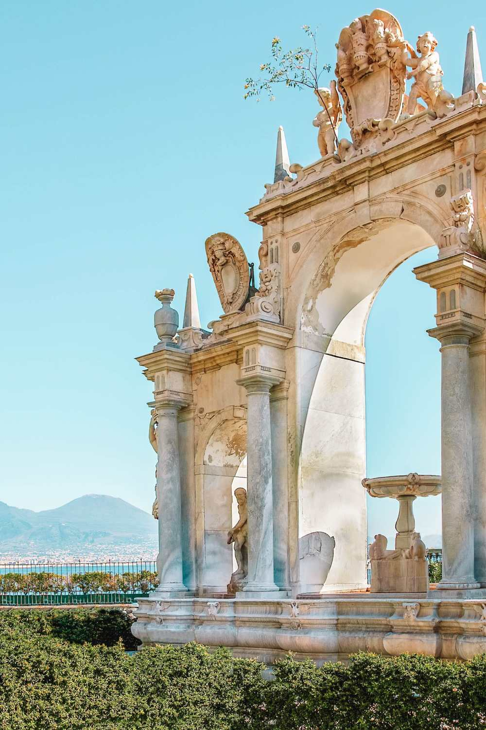 Best Things To Do In Naples (19)