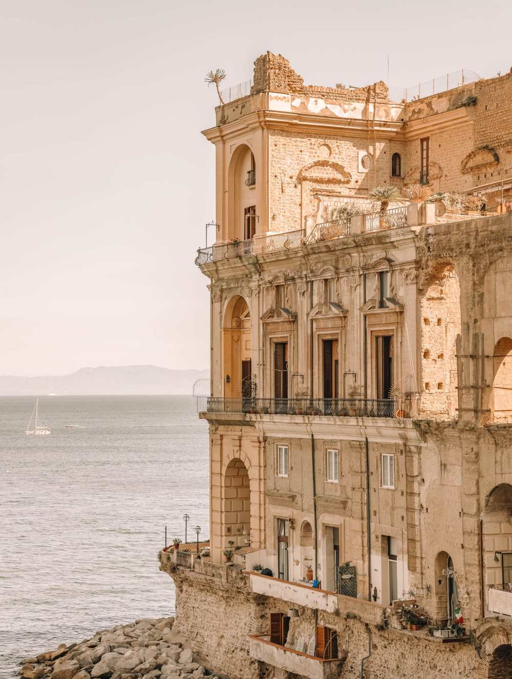 Best Things To Do In Naples (17)