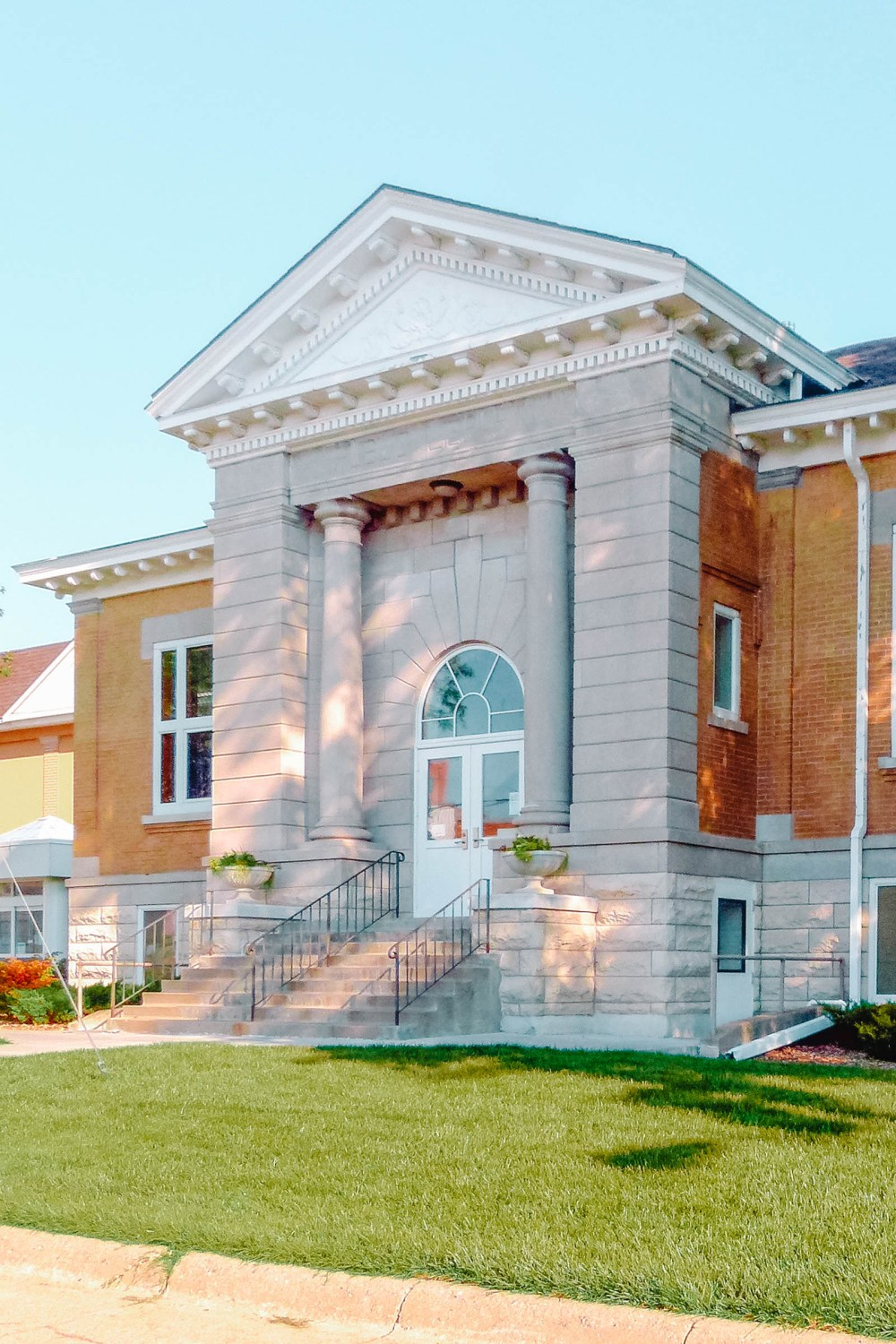 Best Things To Do In Kansas (15)