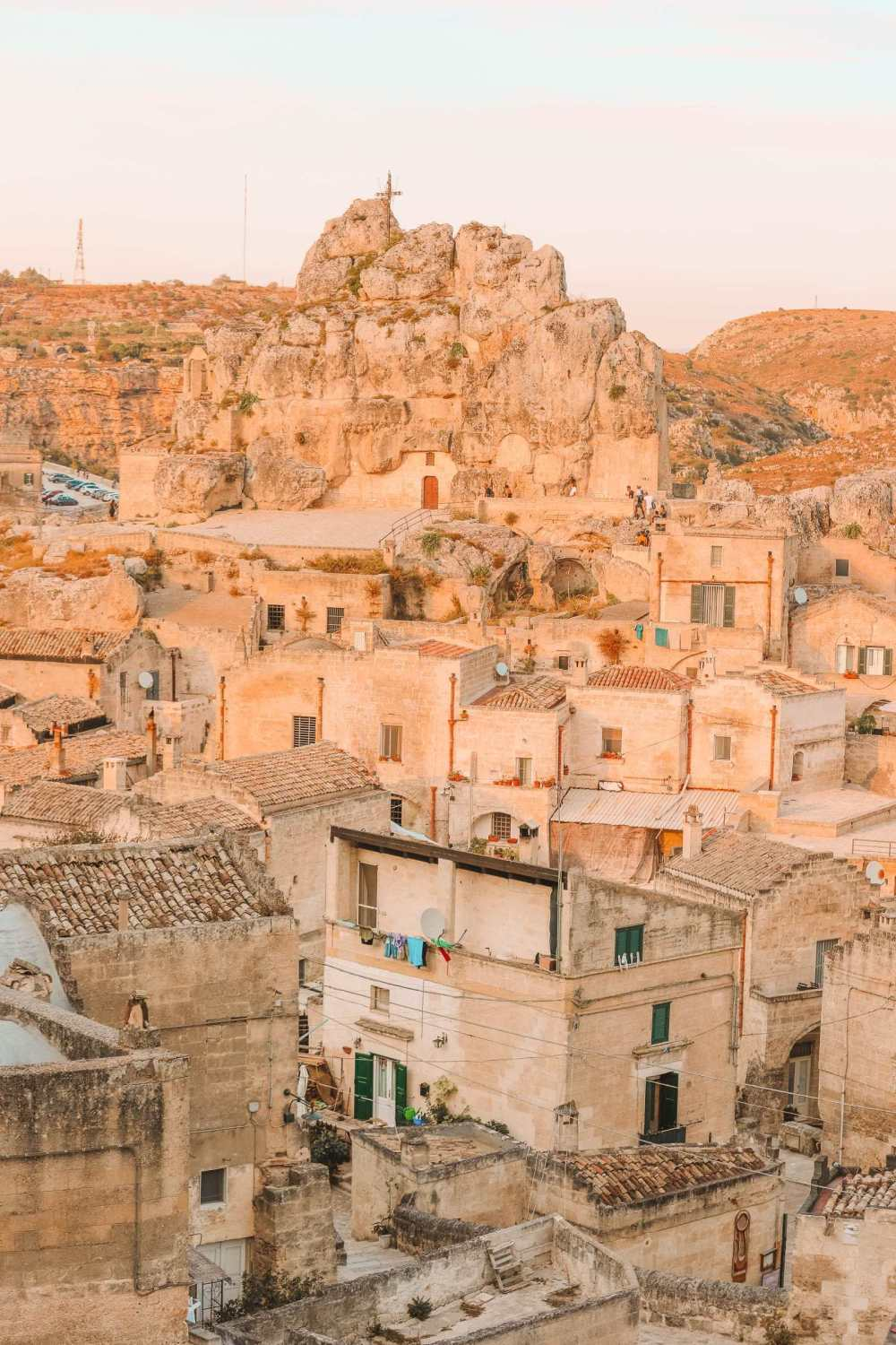 Best Things To Do In Matera, Italy (10)