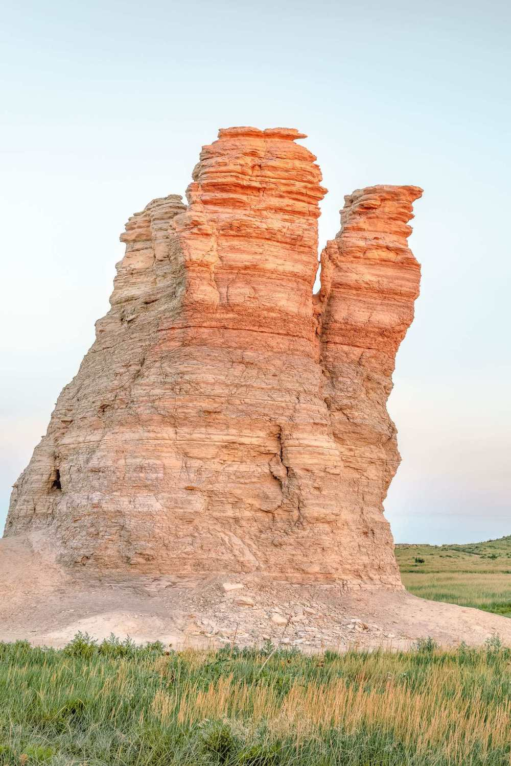 Best Things To Do In Kansas (12)