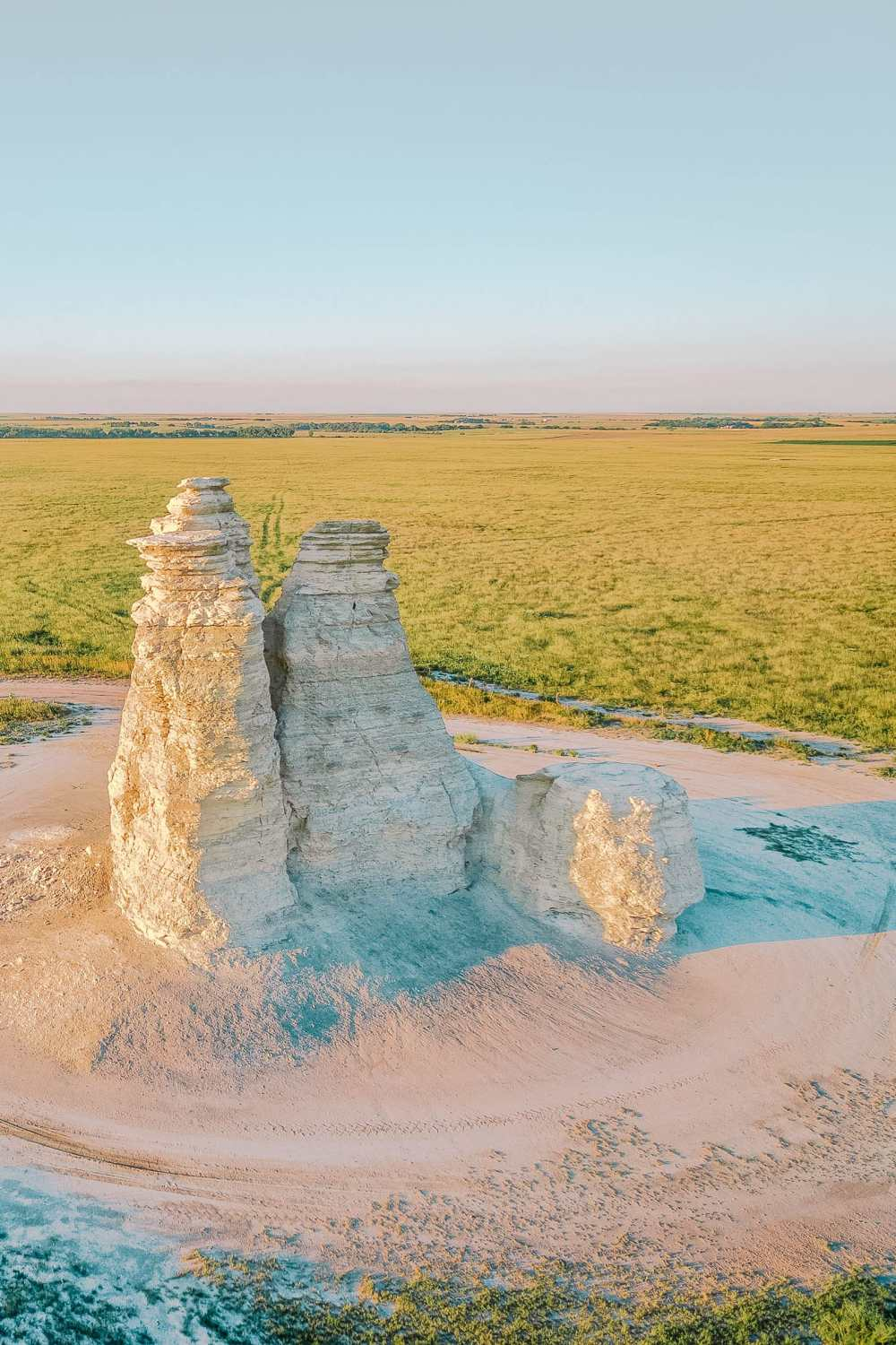 Best Things To Do In Kansas (11)
