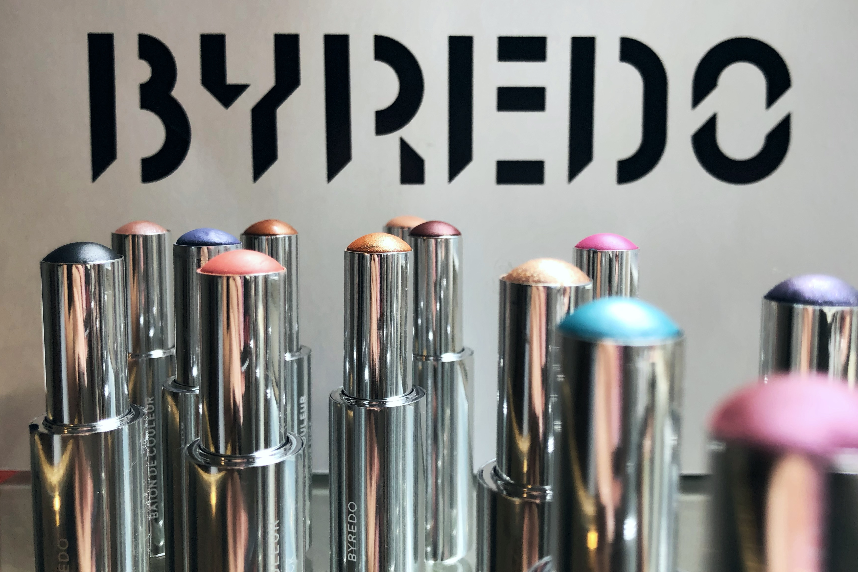 This Is The Best Byredo Makeup Product