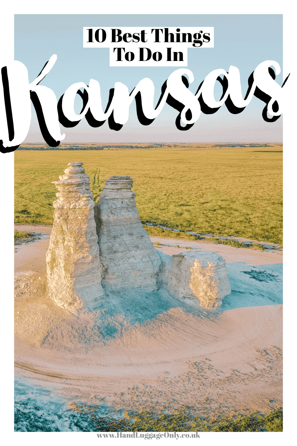 Best Things To Do In Kansas (1)