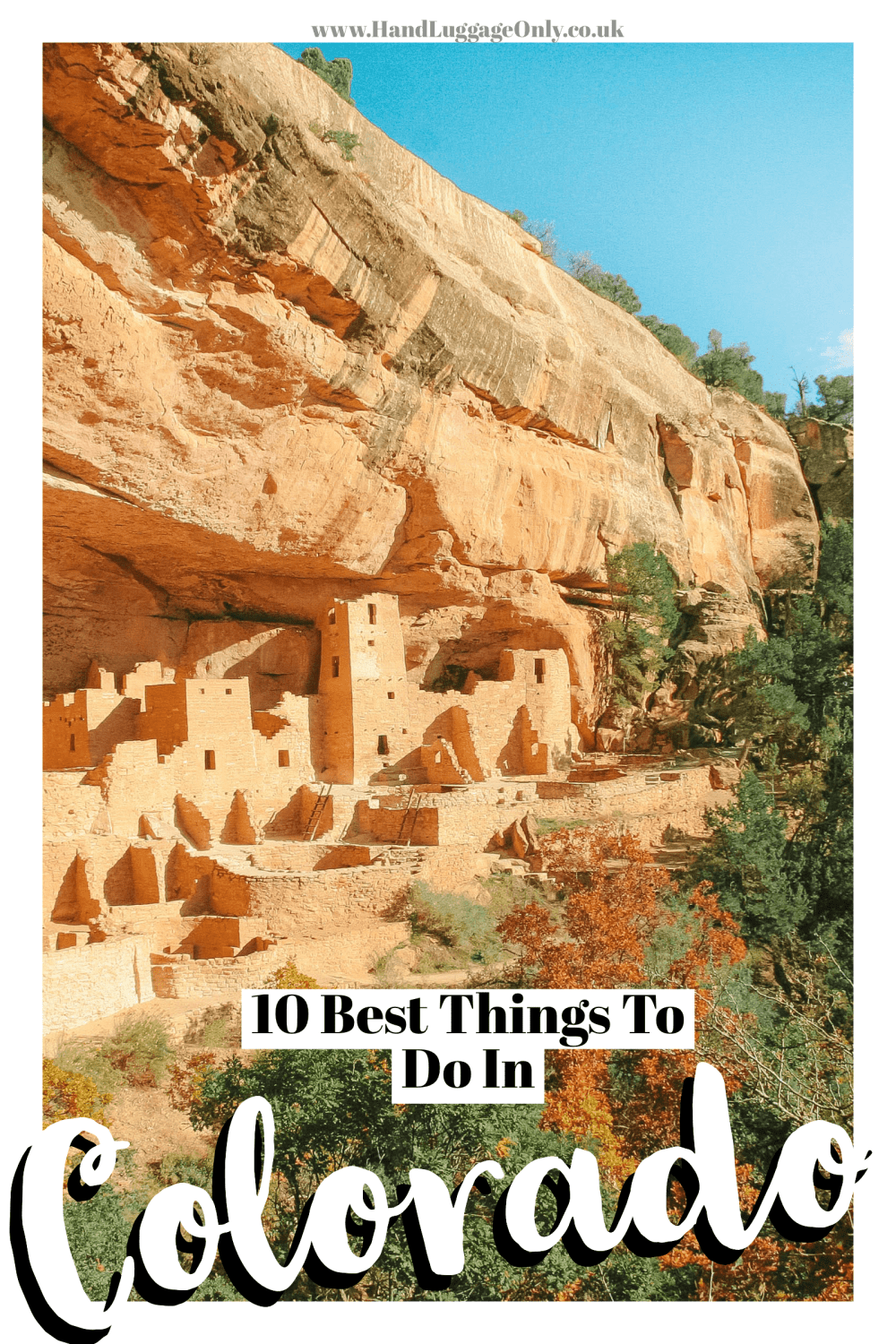 Best Things To Do In Colorado (1)