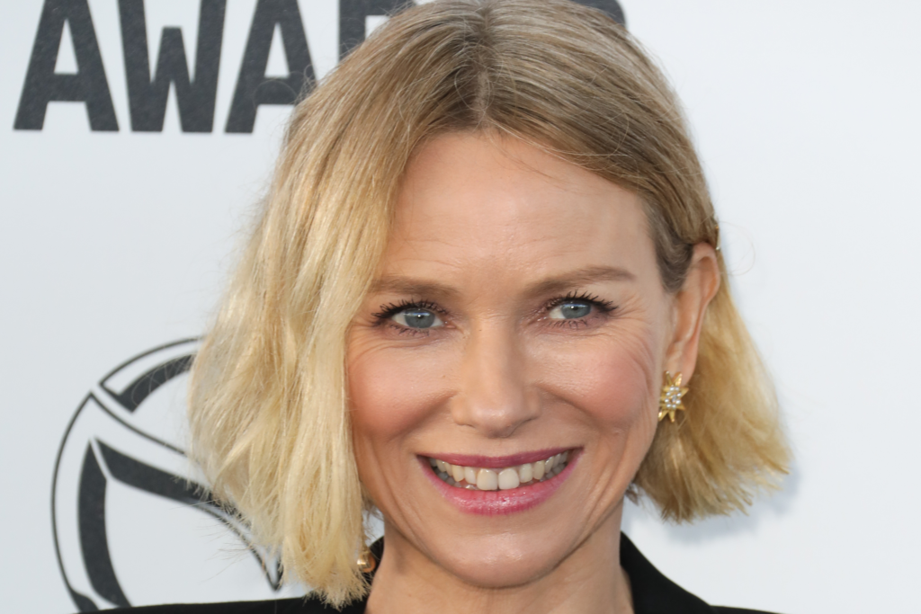 Naomi Watts Reveals the Less-Than-$100 Night Cream She Wears During the Day – NewBeauty