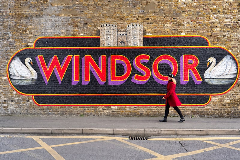 12 Best Things to Do in Windsor UK
