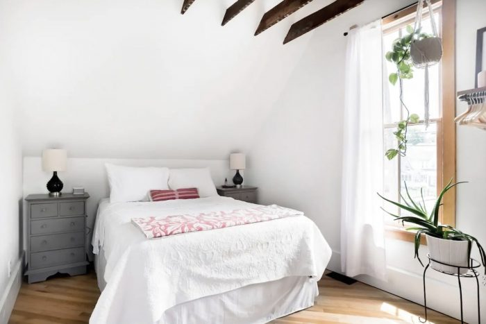 Best Airbnbs in Indianapolis